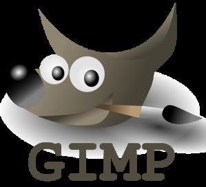download gimp 2.8.4 italiano gratis